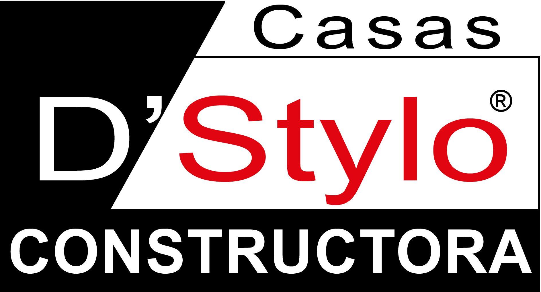 Casas D'Stylo